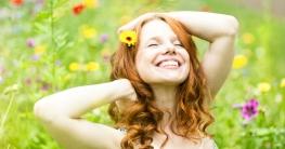 Vor- und Nachteile der Weichspüler für Haare