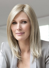 Ellen Wille Trinity Perücke
