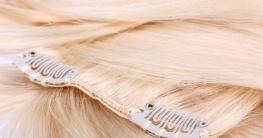 Was ist Remy Hair Qualität bei Perücken?