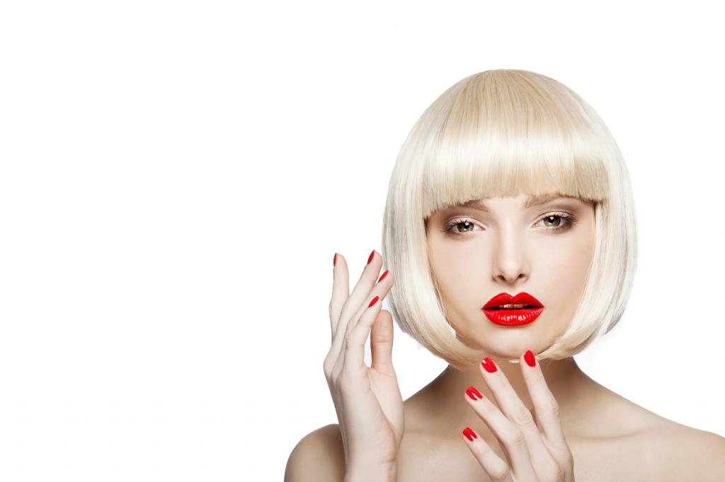 blonde-echthaarperuecke
